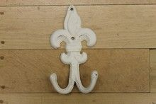 Find Hooks & Keys at Indelible Coat Hooks, Bathroom Hooks, Keys, Iron, Symbols, Cream, Creme Caramel, Key, Clothes Racks