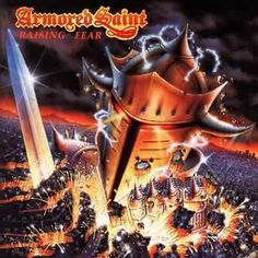 "MUSIC EXTREME: CLASSIC VIDEO OF THE DAY 2: ARMORED SAINT ""ISOLATI... #armoredsaint #‎metal‬ ‪#‎heavymetal‬ ‪#‎musicextreme‬ ‪‪#‎metalmusic‬ ‪#‎metalhammer‬ ‪#‎metalmaniacs‬ ‪#‎terrorizer‬ ‪#‎ATMetal‬ ‪#‎loudwire‬ ‪#‎Blabbermouth‬ ‪#‎Bravewords‬"
