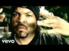 Westside Connection Featuring Nate Dogg - Gangsta Nation - YouTube