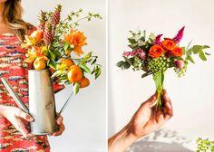adoro FARM - flores em movimento