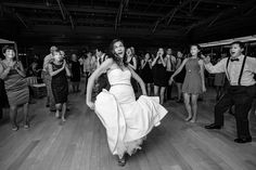 Kimmel Center Wedding Danette Pascarella Photography