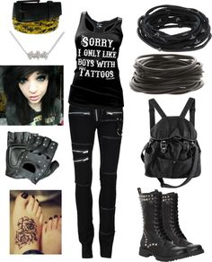 """Field trip"" by daffodils-1 ❤ liked on Polyvore"