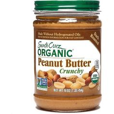 The 9 Best Natural Peanut Butter Brands You Should Be Buying Justin's Peanut Butter, Peanut Butter Brands, Organic Peanut Butter, Best Peanut Butter Brand, Chocolate Recipes, Fudge Recipes, Chocolate Fudge, Candy Recipes, Sweet Peanuts