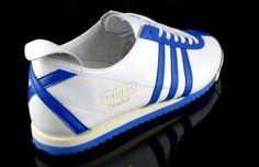 adidas italia retro