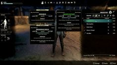 """Overly talkative NPCs"" :) Elder Scrolls Online Review - ExpertReviews.co.uk"