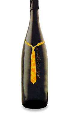 Pour ces messieurs Wine Bottle Art, Wine Bottle Labels, Wine Label Design, Bottle Design, Brand Identity Design, Branding Design, Corporate Branding, Logo Design, Impression Etiquette