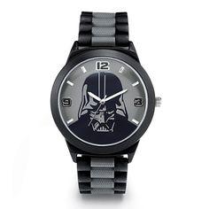 Perfect for the ultimate Star Wars™ fan! All black, sleek design. Regularly $39.99, buy Avon Jewelry online at http://eseagren.avonrepresentative.com
