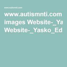 www.autismnti.com images Website-_Yasko_Education.pdf