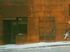 John Penn The Modern House Estate Agents Architect Designed