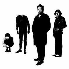 Found Walk On By by The Stranglers with Shazam, have a listen: http://www.shazam.com/discover/track/302442
