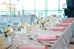The Sugar E Events Team Love Wedding Planning And Corporate Event Management Especially On Gold Coast In Brisbane Across Qld