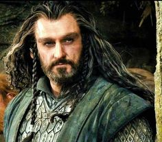 Re thorin ❤