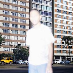 """Exposição """"Buscadores"""", de Calé, na Galeria do Ateliê.  #FotoRio"""