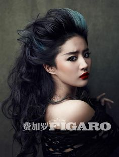 Crystal Liu Yifei 刘亦菲 劉亦菲영화카지노 KC7777.COM 영화카지노