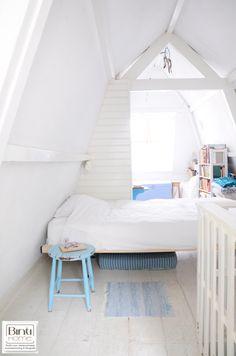 Modern landelijke slaapkamers op pinterest modern for Slaapkamer landelijk modern