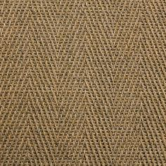 SISAL HABANNA - WHEAT - per square meter - replacement for the carpet we have from when we moved. Solid Wood Flooring, Engineered Wood Floors, Laminate Flooring, Carpets Online, Carpet Sale, Cheap Carpet, Sisal Carpet