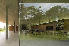 Gallery of Redux House / Studio MK27 - Marcio Kogan   Samanta Cafardo - 20
