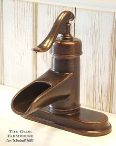 Full Size of Sink:comely Farm Sink Faucet Picture Ideas With Sprayer  Placement Faucets Farm ...