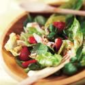Easy, Healthy Salad Recipes from Fit Bloggers We Love | Fitness Magazine