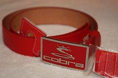Cobra golf Cobra Golf, Jewellery, Fun, Accessories, Goats, Jewels, Schmuck, Jewelry Shop, Jewlery