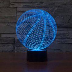 Resultado de imagem para lamparas hechas en acrilico