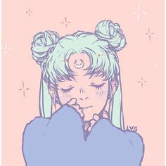 - 〜❄️And if I asked you to name all the things you love, how long would it take you to name yourself?❄️〜 - - - - - - - - - - ▲ Artist: unknown. ▼ ⭐️ #bishoujosenshisailormoon ⭐️ #anime ⭐️ #manga ⭐️ #girl ⭐️ #sailormoon ⭐️ #space ⭐️ #planet ⭐️ #magicalgirl ⭐️ #fanart ⭐️ #magic ⭐️ #fantacy ⭐️ #cat ⭐️ #moon ⭐️ #star ⭐️ #pretty ⭐️ #sailorscouts ⭐️ #tuxedomask ⭐️ #fairytale ⭐️ #prince ⭐️ #princess ⭐️ #usagi ⭐️ #mamoru ⭐️ #prettyguardiansailormoon ⭐️ #sailormooncrystal ⭐️