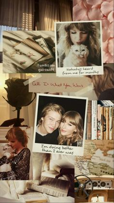 Call it what you want Taylor Swift Funny, Taylor Swift Music, Taylor Swift Pictures, Taylor Alison Swift, Joe Taylor, Edith Holden, Taylor Lyrics, Taylor Swift Wallpaper, Swift Facts