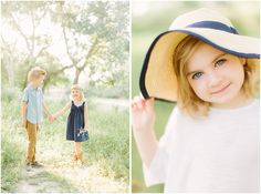 Family Session Outfits  by Dallas Fort Worth photographer Katie Lamb