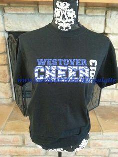 cheer shirt designs google search alex pinterest cheer cheerleading and cheer mom - Cheer Shirt Design Ideas