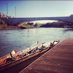 rowing in Rome Rowing Crew, Diy Boat, Bilbao, The 4, Rome, Instagram Posts, Sports, Hs Sports, Sport