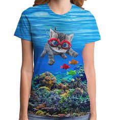6b9cdbe6b03 Goodie Two Sleeves ¯  (ツ)  ¯ Clean Funny T-Shirts
