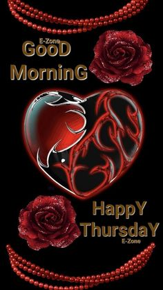Good Morning Happy Thursday, Good Morning Greetings, Good Morning Roses, Morning Blessings, Inspirational Quotes, Wrestling, Women, Life Coach Quotes, Lucha Libre