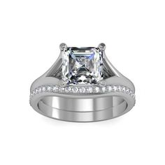 517286316 12 Diamonds are a girls best friend images   Wedding engagement ...