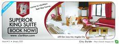 Real Estate, Angel, Magazine, City, Furniture, Home Decor, Decoration Home, Room Decor, Real Estates