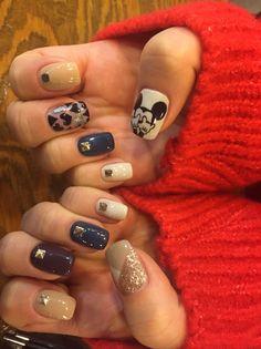 젤아트  nail