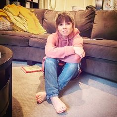 Flirty Jennette Mccurdy – Flirty Jennette Mccurdy is so Fine and Beautiful Jennette Mccurdy, Miranda Cosgrove, Female Movie Stars, Young Celebrities, Celebs, Barefoot Girls, Going Barefoot, Icarly, Gorgeous Feet