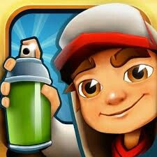 Subway Surfers: Popular iOS and Android App Subway Surfers New York, Subway Surfers Game, Android Apk, Best Android, Free Android, Clash Of Clans, Pokemon Go, Google Play, Subway Surfers Download