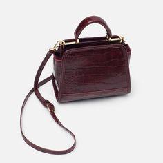 Taschen Sale on Pinterest | Sortieren, Kapuze and Taschen