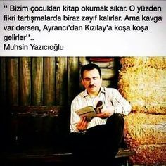 GÜZEL İNSANDIN SEN Maybe Tomorrow, Open Your Eyes, Steve Jobs, Karma, Best Quotes, Islam, Photo And Video, History, Sayings