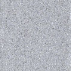 York Wallcoverings Square Foot - Fantasy by Candice Olson - Unpas Wall Coverings Wallpaper NULL Silver Wallpaper, Candice Olson, Burke Decor, Wallpaper Samples, Pattern Names, Natural Texture, Fantasy, York, Showroom