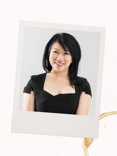 Shan-Lyn Ma, co-founder of Zola Entrepreneur Inspiration, Entrepreneur Quotes, Raising Capital, Successful Women, Co Founder, Open Up, What Is Life About, Life Inspiration, Way To Make Money