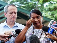 "A CENTRAL Coast chiropractor has denied calling Senator Nova Peris a ""black c***"", despite being charged by police, claiming he is the victim of an ""extremely vicious"" Facebook hacking attack."