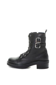 Zee Lane, Energy bőrbakancs - eMAG.hu Fashion Days, Biker, Boots, Casual, Interior, Crotch Boots, Design Interiors, Shoe Boot, Interiors