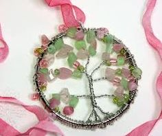 Image result for free bead tutorial