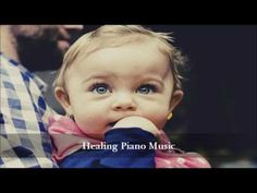 자장가 아기 수면 음악  - Lullaby Prenatal, Music Box Baby Relax