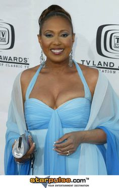 Telma Hopkins | Telma Hopkins Pictures & Photos