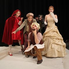 into the woods cinderella - Google Search