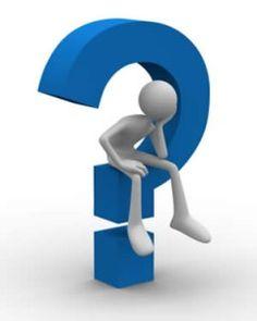 Perguntas para mais sucesso no marketing multinivel!