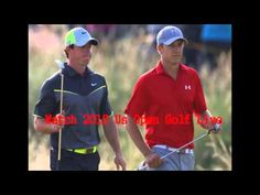 115th US Open Golf Championship Live Video Coverage   Watch 2015 US Open...