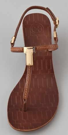 Tory Burch~like these...a lot!